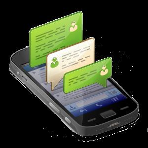 smartphone-notification